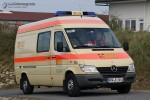 Sama Bielefeld 50/86-01