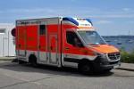 Rettung Rendsburg 92/83-02