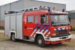 Dalfsen - Brandweer - GW - 04-2060