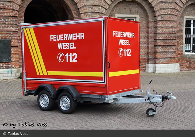 Florian Wesel 01 AH-L 01