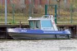 WSP 32 - Niedersachsen 32 (Hannover)