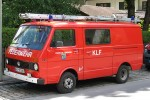 Biberwier - FF - KLF (a.D.)