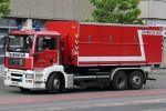 Florian Köln 05 WLF26 02
