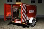 Florian Ebersdorf - FwA-Ölspur/Verkehrsabsicherung