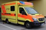 Rettung Uckermark 01/83-02