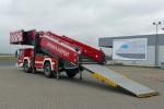 Florian Flughafen 39-01
