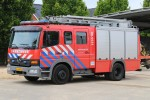 Veenendaal - Brandweer - HLF - 09-5531 (a.D.)