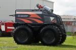 SHERP-Pro - Sherp - ATV