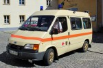 Kater Berchtesgadener Land 67/80-01