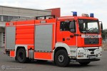 Florian Köln 05 TLF4000 01
