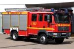 Florian Oeynhausen 13 HLF20 01