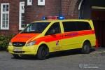Florian Hamburg NEF (Y-402561)
