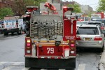 FDNY - Bronx - Engine 079 - TLF