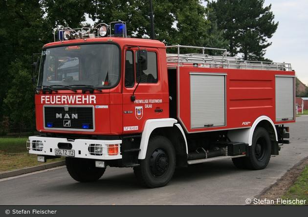 Florian Spree-Lausitz 06/24-01 (a.D.)