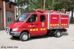 Järbo - Gästrike RTJ - Transportsbil - 2 26-2470