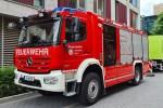 Florian WF Uniklinik Köln 01 HLF10 01