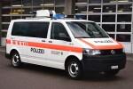Thal - KaPo St. Gallen - VUKw - 2804