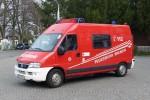 Florian Bremen 65/14-01