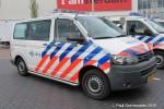 Amsterdam - Politie - HGruKw - 3318