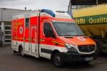 Ambulanz Lauenburg 70/83-03