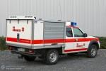 Akkon Bonn GW-Technik 01 (a.D.)