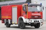 Florian Remscheid 16 SW2000 01
