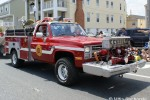 Ocean City - VFD - Brush 15