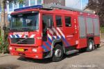 Barendrecht - Brandweer - TLF - TS45-1 (a.D.)