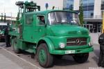 BO-3874 - MB LA 911 - LiMaKW