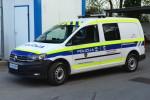 Spodnje Škofije - Policija - DHuFüKw