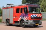Berkelland - Brandweer - HLF - 06-9032