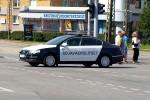 EE - Söjaväepolitsei - Tallinn