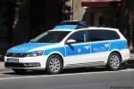 BP15-876 - VW Passat Variant - FuStW