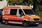 Rotkreuz Bad Honnef UHST 01