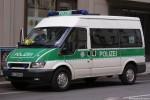 BA-30890 - BePo - Ford Transit 125 T330 - HGruKw