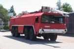 FlKfz 8000 - Hohn