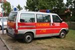 Florian Bad Mergentheim 09/19