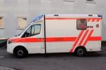 Akkon Stuttgart 06/83-02