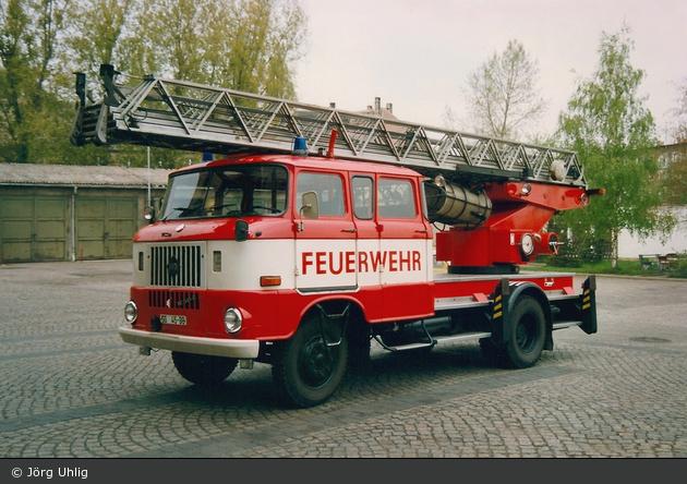 Florian Leipzig 01/33-0X (a.D.)
