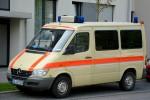 Rettung Stuttgart 15/19-01