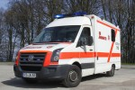 Akkon Remscheid 22 RTW 01