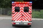Rettung Geldern 01 RTW 01