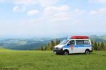 Bergwacht Hessen 21/99-01