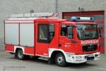 Florian WF Uniklinik LF10 01