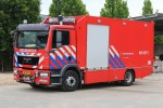 Veenendaal - Brandweer - RW - 09-5571