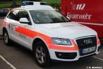 Rotkreuz Simmerath 01 PKW 01