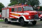 Florian 75 56/41-01