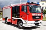 Florian Leer 24/46-06