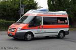 Rettung Kreis Neuss 04 KTW 01 (a.D.)