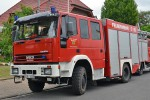 Florian Ascheberg 03 LF10 01